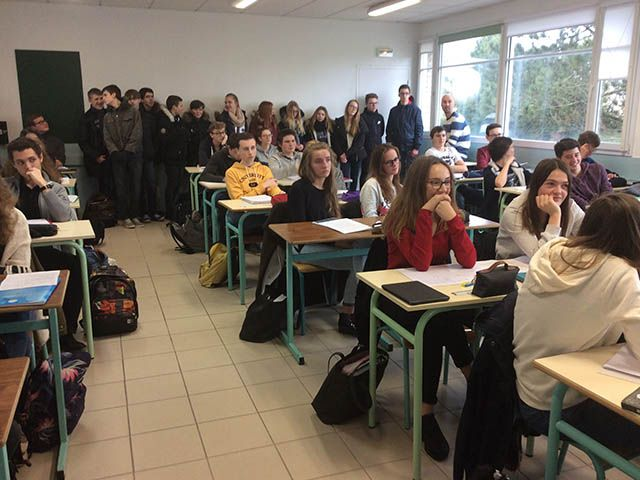 college-saint-pierre-calais (8)