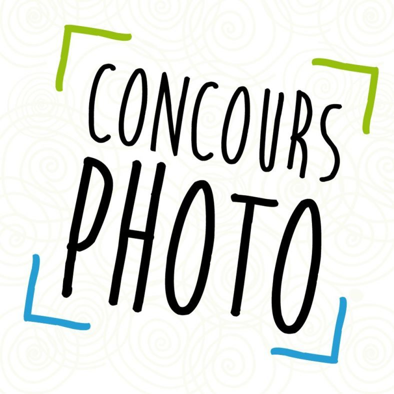 16-ConcoursPhoto-Site