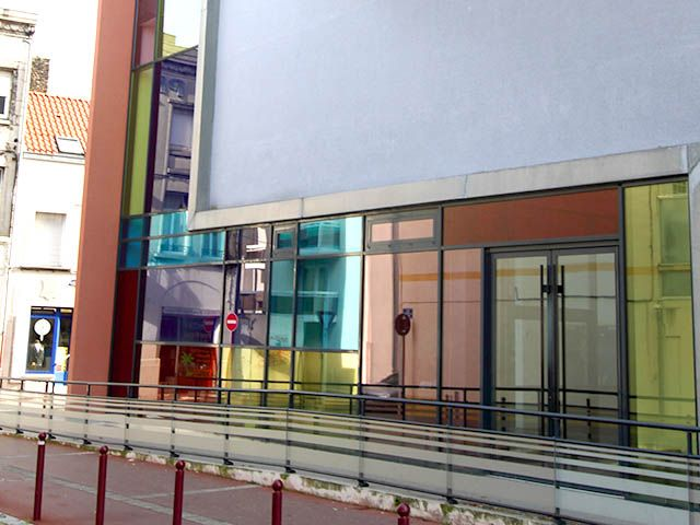 ecole-saint-pierre-photo-02