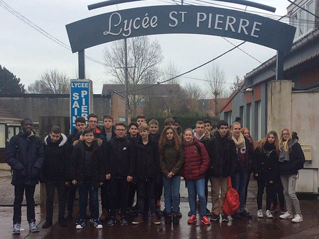 college-saint-pierre-calais (7)