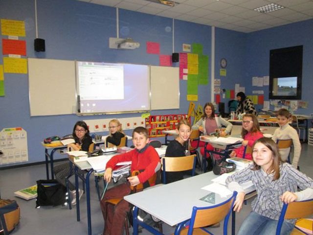 ecole-saint-pierre-photo-05